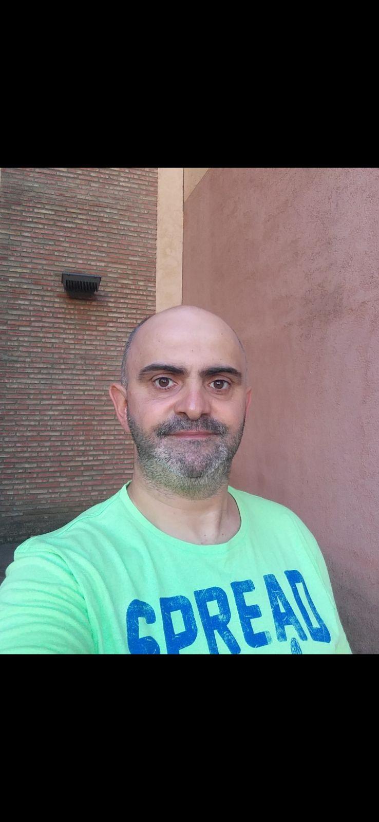 Antonio1975