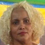 Bella_cubana47