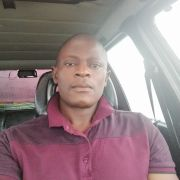 Themba25pds