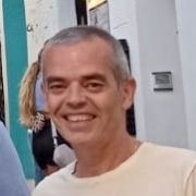 Alfonso1965